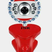 供应isk5S99999数码红外摄像头
