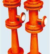 供应衬氟喷射泵,山东衬氟喷射泵报价,工厂直销衬氟喷射泵 衬氟自吸泵厂家直销