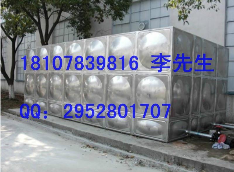供应来宾水箱尺寸,来宾水箱规格,来宾水箱图片,来宾水箱材质,来宾水箱