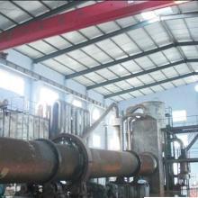 供应FF钼冶炼设备