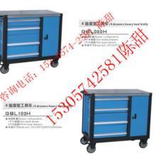 陈甜15305742581厂家供应北仑镇海4抽重型工具车图片