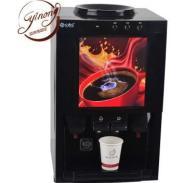 奶茶店专用台式温热性咖啡奶茶机图片
