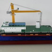 供应通州专业制作舰船模型/航海模型/船舶模型公司