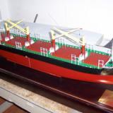 供应如皋专业制作船舶模型/舰船模型/航海模型佳品模型公司