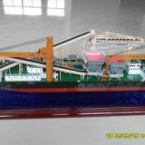 供应苏州舰船模型/航海模型/船舶模型制作公司