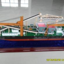 供应镇江舰船模型/航海模型/船舶模型专业制作公司批发