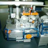 供应上海机械展示模型/机械设备模型专业制作公司