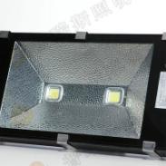 LED泛光灯120W图片