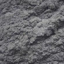 涂料石墨粉,特种涂料石墨粉,玻纤石墨粉,水基涂料石墨粉