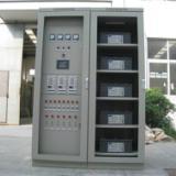 供应直流屏其他规格8006002260MM