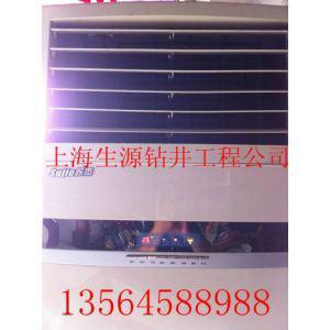 供应上海崇明冷风机水空调图片