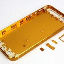 供应用于手机配件的苹果6代后盖