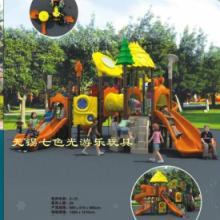 供应江苏宜兴户外塑料滑滑梯儿童滑滑梯儿童滑滑梯安装维修宜兴幼儿园玩具批发