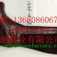 最大的鞋子批发市场10元鞋子批发图片