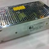供应24V转24v8.3A开关电源DC-DC200W