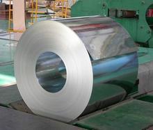 供应304不锈钢带材料低价直销图片