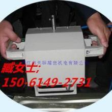供应河北省电腐蚀打标机最低价格怎么卖批发
