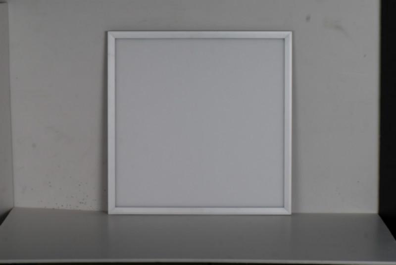 供应广东深圳LED面板灯平板灯加盟商图片