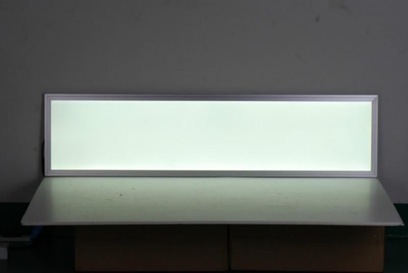 供应云南昆明LED面板灯平板灯制造商图片