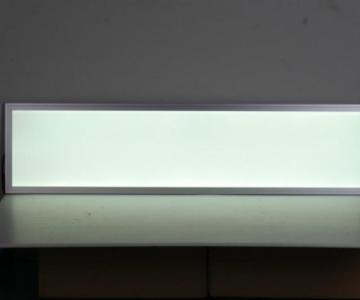 供应山东LED超薄面板灯平板灯联盟,LED超薄面板灯平板灯联盟图片