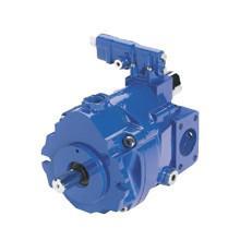 供应4535V42A-38A-1C22Rvickers双联泵