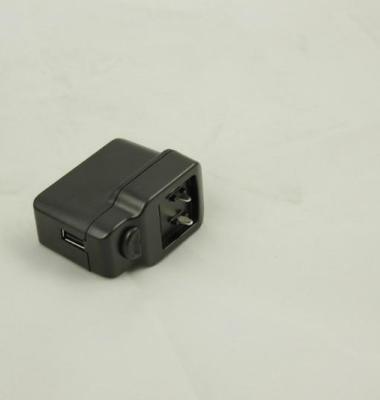 插墙式电源适配器图片/插墙式电源适配器样板图 (1)