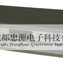成都忠源电子—供应12DC48V13ADC/DC直流稳压电源图片