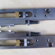 供应平网印花机提升安装部件