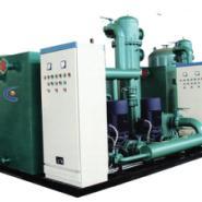 等离子体改性强化汽水换热机组图片