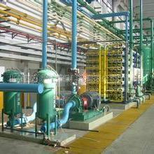供应水处理专业生产厂家