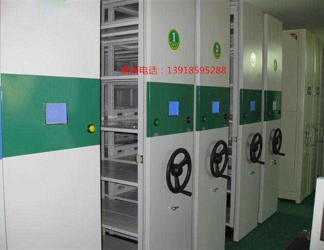 供应档案密集架-上海密集架,密集架生产厂家