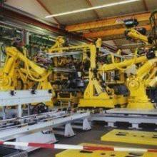 工程机械进口在青岛上海的报关青岛报关行图片