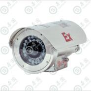 防爆定焦红外摄像机产品图片