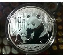 供应纪念币纪念章,纪念币纪念章定做,陕西纪念币纪念章厂家批发
