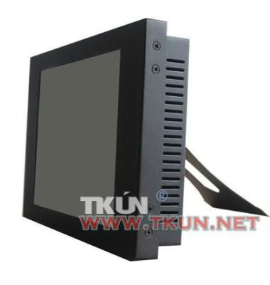 监视器图片/监视器样板图 (2)