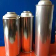 供应马口铁罐生产厂家/马口铁罐生产批发/马口铁罐生产加工