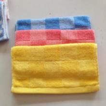 供应湖北儿童方巾生产厂家,儿童方巾批发价格,儿童方巾供应商批发