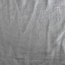 供应包头毛巾生产厂家,毛巾批发价格,包头毛巾供应商。