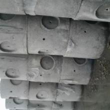 加工各种水泥构件水泥构件报价水泥构件直销价钱水泥构件供货商批发