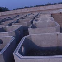 供应钢筋砼化粪池,白城市钢筋砼化粪池,钢筋砼化粪池厂