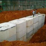 供应乌兰浩特预制组合水泥化粪池,乌兰浩特预制组合水泥化粪池厂