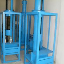 供应江西水泥葫芦机器,新余葫芦机器,萍乡水泥护栏机器图片