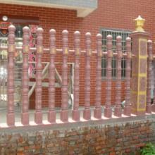 供应新余市水泥艺术护栏供应商电话,新余市艺术水泥围栏价格批发