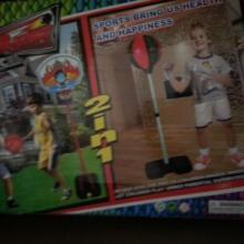 供应库存玩具体育用品类玩具