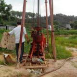 供应龙岗专业打井,钻井公司电话,龙岗打井一米多少钱,龙岗钻井报价