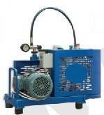 供应空气呼吸器充气泵,空气呼吸器充气泵价格,空气呼吸器充气泵生产厂家,空气呼吸器压缩机,空气呼吸器填充泵