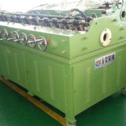 供應OPC管矫直机,打印机耗材管精密矫直机,矫直机厂家专业制造