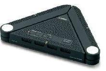 供应YAMAHA-PJP25UR麦克风扬声器