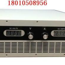 供应1100V真空等离子生长电源    高频等离子体电源批发