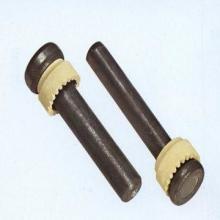 供应楼层板焊钉,楼层板焊钉厂家批发